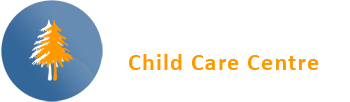 Norfolk Street Child Care Centre Mobile Retina Logo