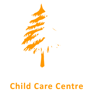 Norfolk Street Child Care Centre Logo